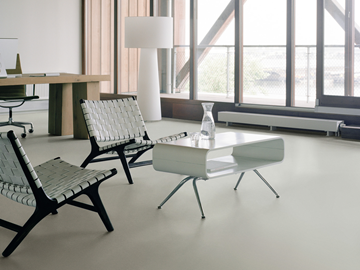 Forbo Vloeren Verkooppunten : Forbo flooring marmoleum walton architectenweb