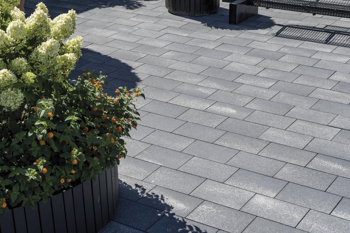 metten stein+design | umbriano/linaro bestratings- tegelsysteem