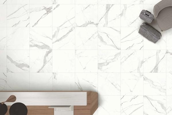 Refin Tegels Nederland : Porseleinen tegels kasai van refin tile expert u leverancier van