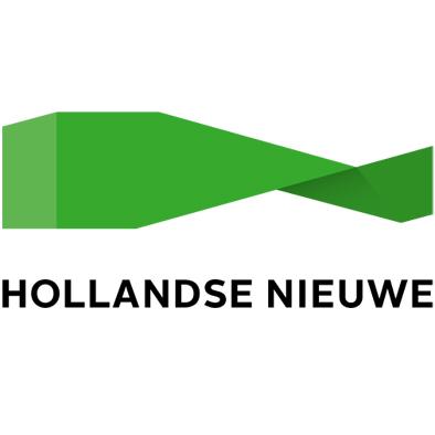 hollandse nieuwe concepts design bv hollandse nieuwe zoekt een ontwerper architect architectenwebnl