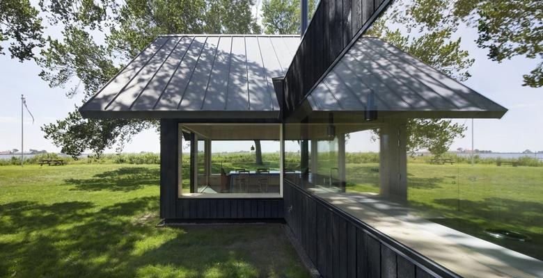 da5724619e2 Jan Nauta wint Abe Bonnema Prijs voor Jonge Architecten ...