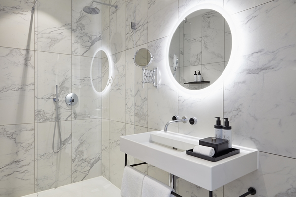 Kate Interieur Design Impressies.Bette Gmbh Co Kg Nl Hotel Tortue Hamburg Architectenweb Nl