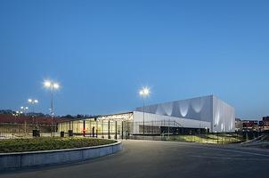 CollectieCentrum Nederland officieel geopend