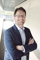 Benoeming nieuwe bouwwethouder Amsterdam uitgesteld