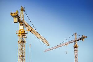 Kabinet steekt nog eens 1 miljard in versnelling woningbouw