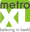 METRO XL INTERIEUR GRAPHICS