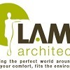 0318 LAM  architects  bna