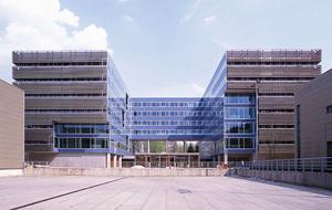 http://www.architectenweb.nl/bin/images/45885.jpg