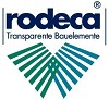 Rodeca Systems b.v.