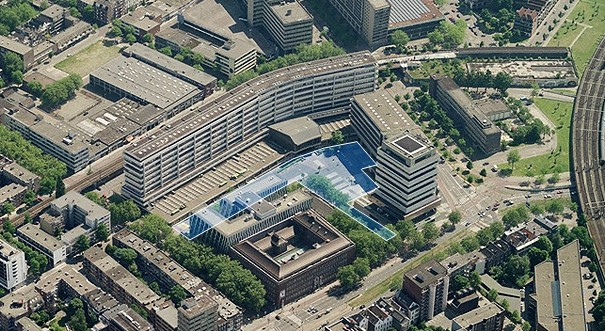 http://www.architectenweb.nl/bin/news/221784.jpg
