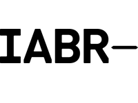 'Call for projects' IABR 2016