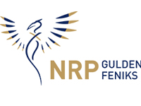 Elf nominaties voor NRP Gulden Feniks 2015