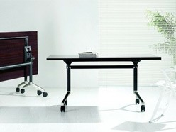 Metrix Tilt Top Table