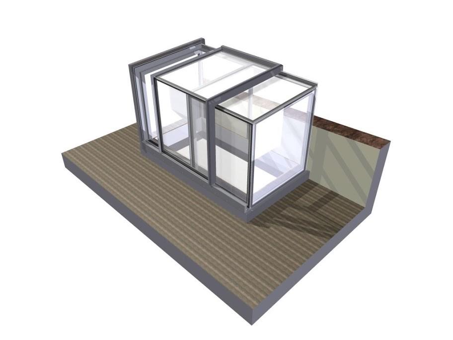 3D Revit BIM & Cad