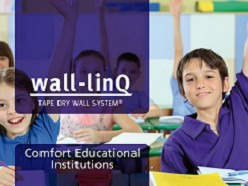 Comfort Educational Institutions