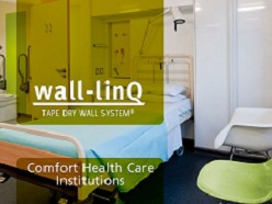 Comfort Health Care Institutions