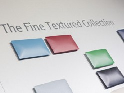 Alesta� The Finetextured Collection Poedercoatings
