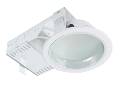 Led lamp Dorian downlight