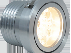 Downlight interieurverlichting led