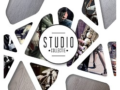 Studio Collectie