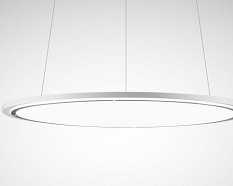 LATERALO RING LED - Geconcentreerd licht