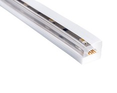 liniLED® Side LED strips