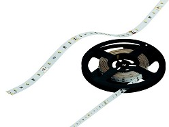 LOOX LED 2043 - LED strip