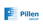 Pillen Products bv
