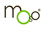 MOSO International BV