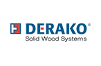 Derako International B.V.