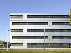 Mediating Elements � Technopark Siemens