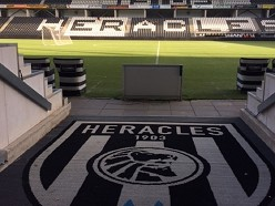 Voetbalstadion Heracles Almelo
